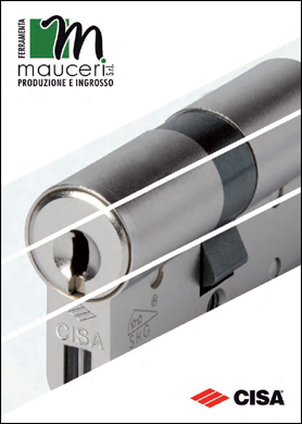 mauceri cilindri cisa/><div class=bt-cataloghi-item