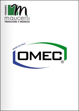 mauceri omec/><div class=bt-cataloghi-item