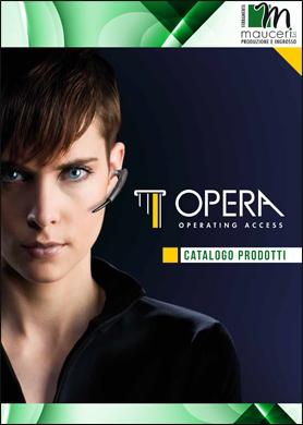 mauceri opera/><div class=bt-cataloghi-item