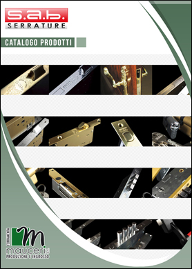 mauceri sab serrature/><div class=bt-cataloghi-item