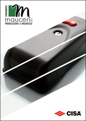 mauceri serrature per porte in ferro cisa/><div class=bt-cataloghi-item