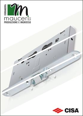 serrature maniglioni antipanico per porte tagliafuoco/><div class=bt-cataloghi-item