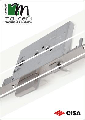 serrature porte legno/><div class=bt-cataloghi-item