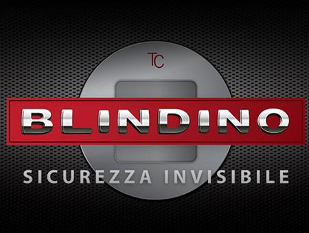 Blindino